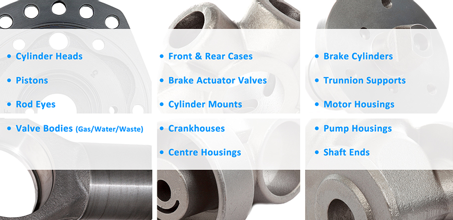 3-Brockmoor-Hydraulic-Products